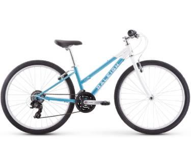 Raleigh Bikes Eva Kids Mountain Bike