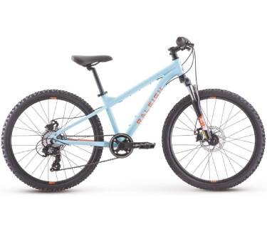 Raleigh Tokul Kids Mountain Bike