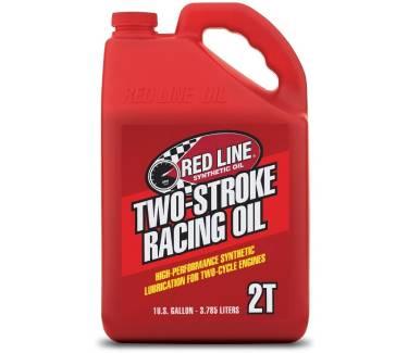 Red Line 2-Stroke Engine Oil