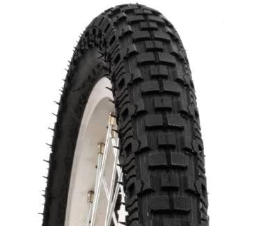Schwinn Mountain Bike Tire