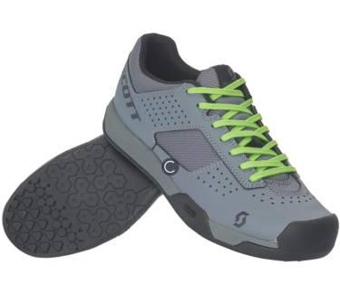 Scott Mountain Bike Shoes