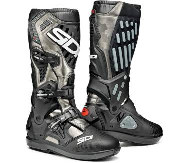 Sidi Atojo SRS Boots