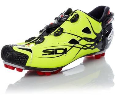 Sidi Tiger SRS Carbon