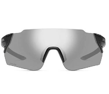 Smith Optics Attack Max Dirt Bike Goggles