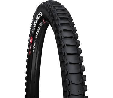 WTB Velociraptor Comp Tire