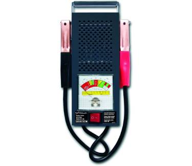 chumacher BT-100 Car Battery Tester