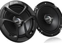 2 way vs 3 way speaker