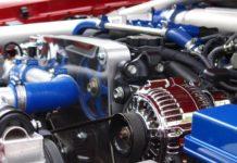 Engine Misfire