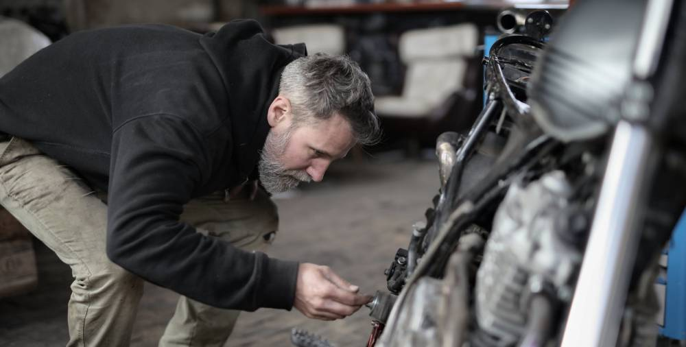 How to Detail a Motorcycle_ (In 8 Easy Steps)