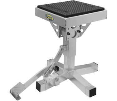 Motorsport Adjustable Lift Stand