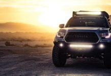 Toyota - Trucks to Avoid