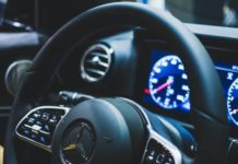 What Is The History of Automotive Airbags_