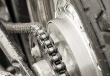 Best Dirt Bike Chains & Sprocket Sets