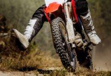 Best Dirt Bike Stands