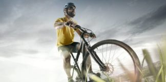 Best Mountain Bike Grips