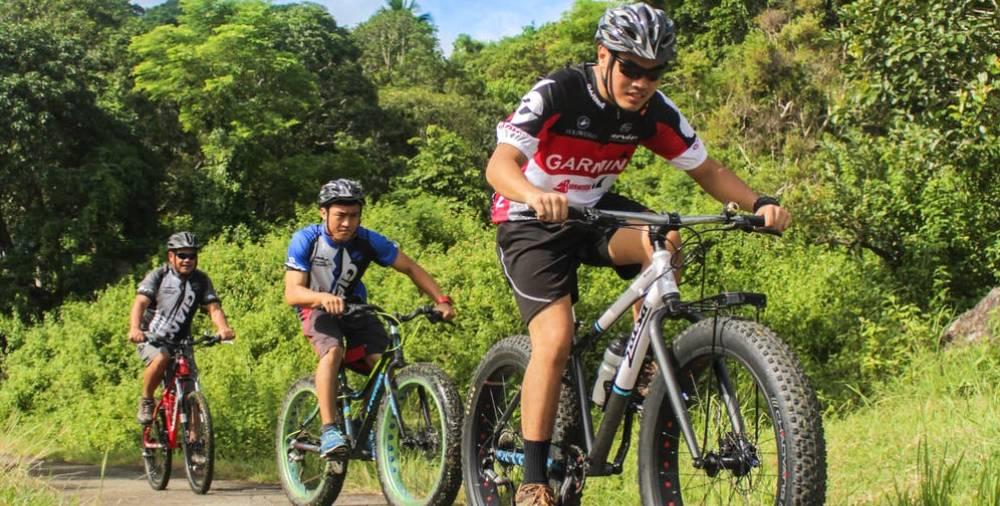 Best Mountain Bike Handlebars
