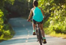 Bike Light Black Friday Deal
