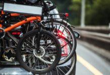 Bike Rack Black Friday Deals
