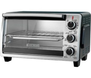 Black Friday Deals on Toaster Ovens in 2020 - Gear Sustain
