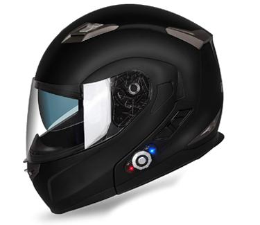 FreedConn BM2 Bluetooth Motorcycle Helmet