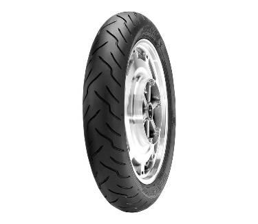 Dunlop American Elite Front Motorcycle Tires