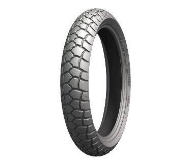 MICHELIN Anakee Adventure Dual-Sport Radial Tires