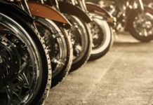 best motorcycle tires
