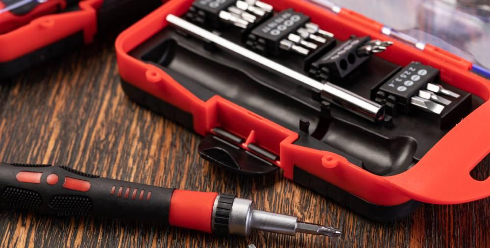 best motorcycle tool kits