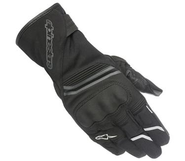 Alpinestars Equinox Outdry Gloves   Best Winter Motorcycle Gloves