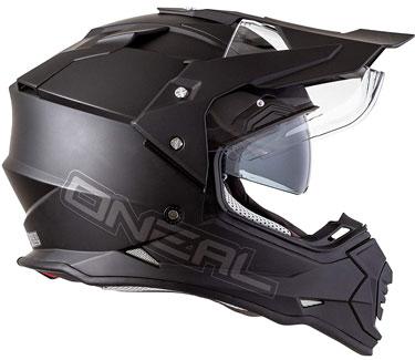 O'Neal Sierra II   Best Dual Sport Helmets