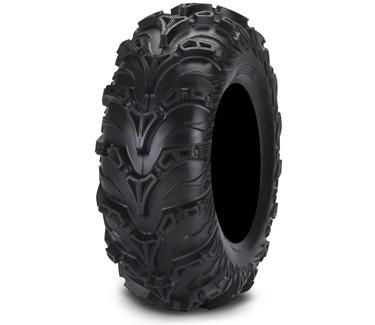 ITP Mud Lite II ATV Tires