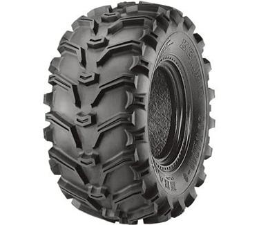 Kenda Bearclaw K299 ATV Tires