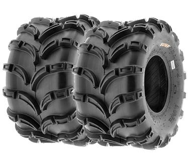 SunF A028 Off-Road ATV Mud Tires