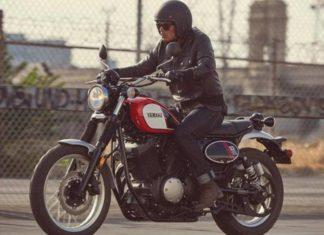Best Scrambler Motorcycles